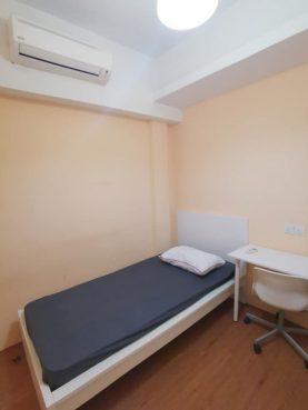 room for rent, medium room, subang jaya, ROOM FOR RENT SUBANG JAYA 🏠 Brand New Rooms (Fabulous Deal) 🎁🎉