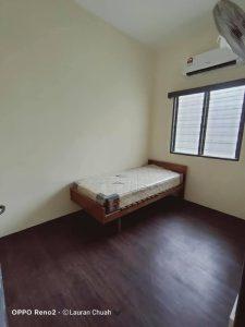 room for rent, single room, ss 2, Room for Rent at SS2, PETALING JAYA 📍 near public transport 🚘