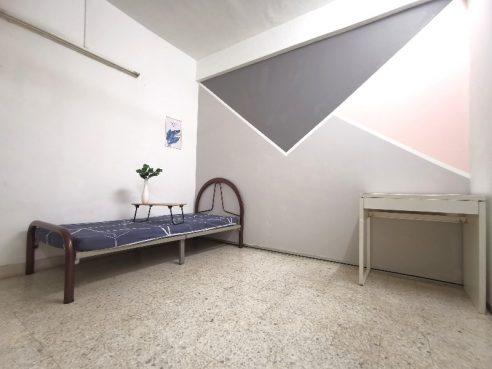 room for rent, medium room, ss7, Kelana Jaya Room for Rent at SS5, Near SS7