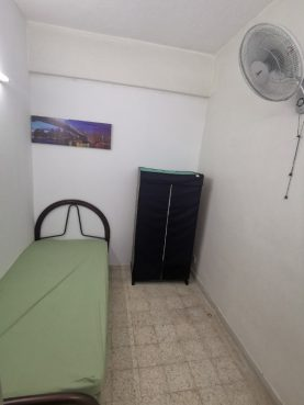 room for rent, single room, ss7, ROOM A RENT KELANA JAYA & Furnished Unit 😊👍