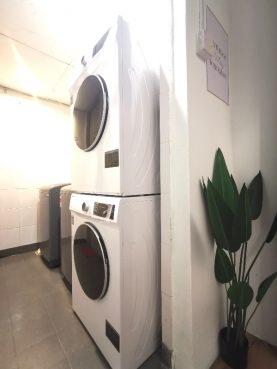 room for rent, medium room, taman tun dr ismail, Room for Rent at TTDI, Kuala Lumpur