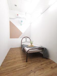 room for rent, medium room, puchong, {FULLY FURNISHED} Room for Rent at Bandar Bukit Puchong, Selangor