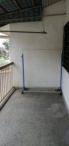 room for rent, medium room, taman cheras, Medium Room for Rent at double storey house at Taman Cheras (Taman Yulek)