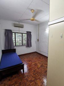 room for rent, medium room, cheras, Room for Rent at Taman Mutiara Barat, Cheras
