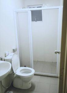 room for rent, medium room, jalan puchong, Designer Single Room Parklane OUG Kuala Lumpur (Old Klang Road)