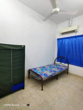 room for rent, medium room, ttdi plaza, TTDI, Kuala Lumpur Room for Rent Inc Amenities
