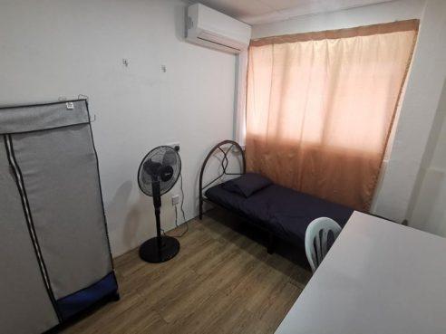 room for rent, single room, ss7, Room at Kelana Jaya! Walking distance to LRT📍📍
