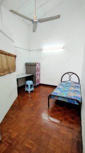 room for rent, medium room, puchong, Room for Rent at Puchong Jaya (Jalan Kenari), Puchong