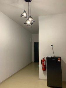 room for rent, single room, cyberjaya, Prima Lakefront Cyberjaya