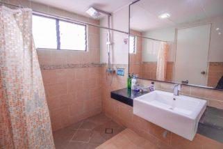 room for rent, single room, kuala lumpur, Premium Single Room @PWTC Area !!