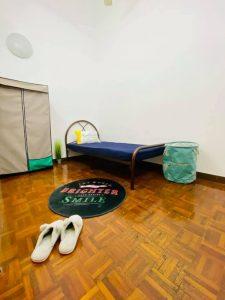 room for rent, medium room, bangsar, Room for Rent at Bangsar, Kuala Lumpur