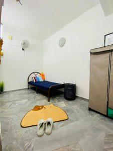 room for rent, medium room, puchong, Room for Rent at TAMAN TASIK PRIMA PUCHONG (LAKE VISTA)