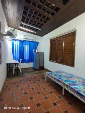 room for rent, medium room, bangsar, Room for Rent at Bangsar KL
