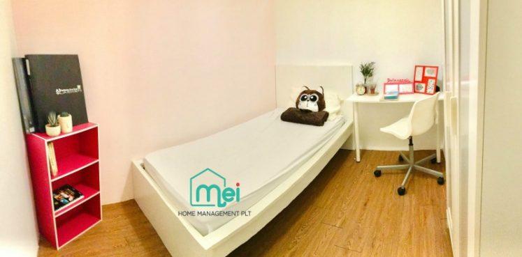 room for rent, medium room, ttdi plaza, TTDI, KUALA LUMPUR ROOM TO RENT