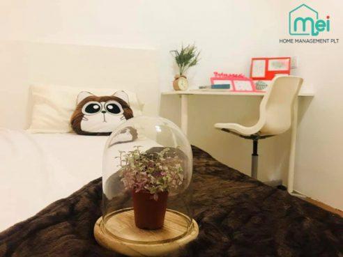 room for rent, medium room, ttdi plaza, ROOM FOR RENT AT TTDI, KUALA LUMPUR