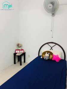 room for rent, medium room, puchong, Room Rental at Bandar Puteri Jaya, Puchong