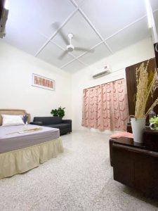 room for rent, medium room, kota damansara, Medium Room KD low Rental price in KD