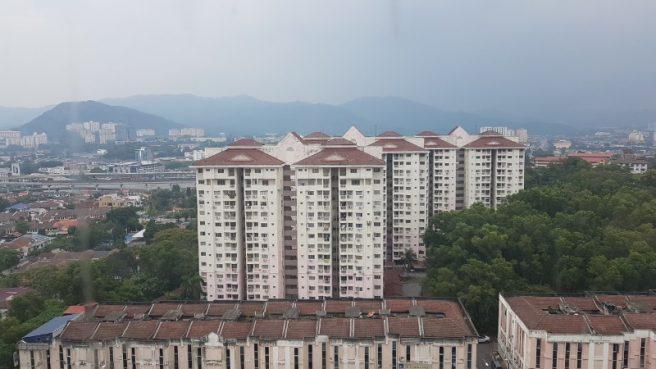 room for rent, single room, bandar menjalara, ROOMS FOR RENT AVELON CONDO , MANJALARA