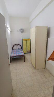 room for rent, medium room, kelana jaya, [WARM & COSY ROOM] AVAILABLE ROOM AT TAMAN MAYANG, KELANA JAYA