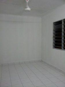 room for rent, common area, petaling jaya, BILIK SEWA DESA MENTARI , SUNWAY , PJ