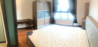room for rent, master room, bandar puchong jaya, BRAND NEW AND FULLY FURNISHED Master Bed Room with Bathtub @ Puchong