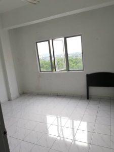 room for rent, common area, puchong, BILIK SEWA PUCHONG , PUCHONG INTAN APT ,dan PUCHONG PERMAI