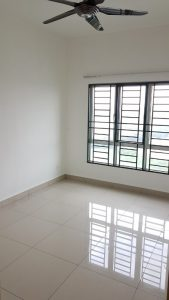 room for rent, common area, bukit jalil, ROOM FOR RENT OUG PARKLANE , Bukit Jalil