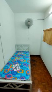 room for rent, medium room, puchong, Room for Rent at Bandar Bukit Puchong