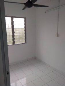room for rent, single room, damansara damai, Bilik Sewa Flat Idaman Damansara Damai , Kota Damansara , Sri Damansara