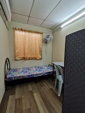 room for rent, medium room, ss7, 🏡AVAILABLE ROOM AT KELANA JAYA 🏡