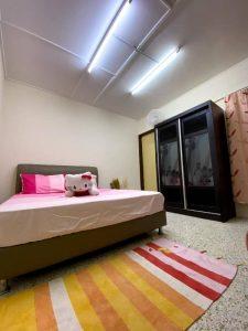 room for rent, medium room, bangsar, Room Rent at Bangsar KL Near Public Transport