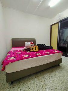 room for rent, medium room, bangsar, Bangsar Kuala Lumpur Room For Rent