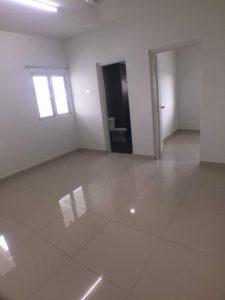 room for rent, single room, sentul, ROOMS FOR RENT MAXIM CITYLIGHT CONDO , SENTUL, HKL