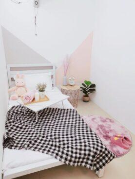 room for rent, single room, subang jaya, [𝐹𝒰𝐿𝐿𝒴 𝐹𝒰𝑅𝒩𝐼𝒮𝐻𝐸𝒟🛏️🛋️🚿]AVAILABLE SINGLE ROOM @ SS15, SUBANG JAYA