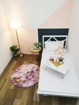 room for rent, medium room, pjs 9, 🌼𝒜𝒱𝒜𝐼𝐿𝒜𝐵𝐿𝐸 𝑅𝒪𝒪𝑀 𝐹𝒪𝑅 𝑅𝐸𝒩𝒯 @ 𝒫𝒥𝒮𝟫, 𝒮𝒰𝐵𝒜𝒩𝒢 𝒥𝒜𝒴𝒜🏘️