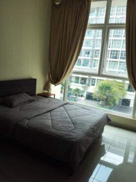 room for rent, master room, persiaran multimedia, Especiall offer rooms for rent with best price