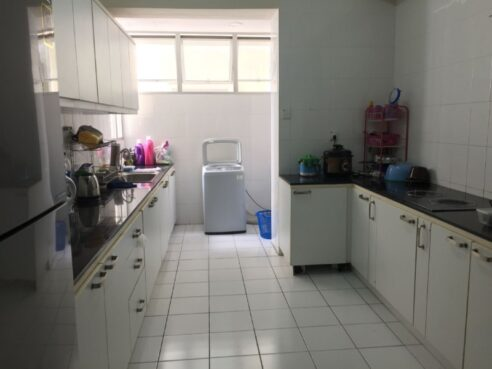 room for rent, medium room, setapak, Prima Setapak 2 Condo