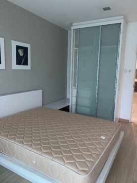 room for rent, master room, mont kiara, Master Room at Mont Kiara, Kuala Lumpur