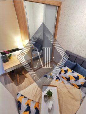 room for rent, single room, subang jaya, Single Room @ Subang Jaya SS13