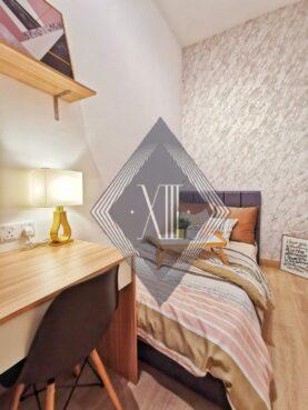 room for rent, medium room, subang jaya, Medium Room @ Subang Jaya