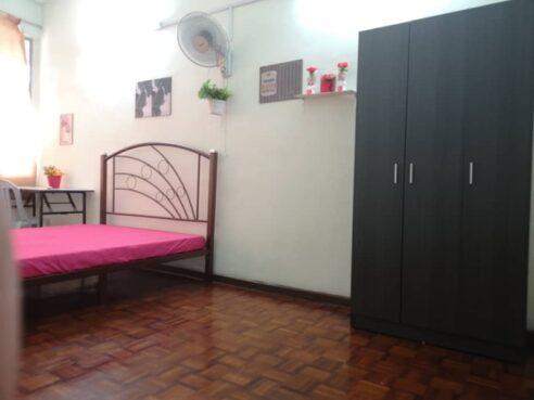 room for rent, medium room, cheras, ℝ𝕆𝕆𝕄 𝔽𝕆ℝ ℝ𝔼ℕ𝕋 𝔸𝕋 ℂℍ𝔼ℝ𝔸𝕊, 𝕂𝕃