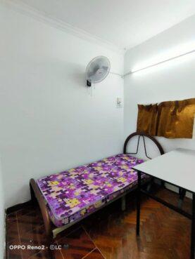 room for rent, medium room, cheras, 𝕄𝕀𝔻𝔻𝕃𝔼 ℝ𝕆𝕆𝕄 𝔸𝕋 ℂℍ𝔼ℝ𝔸𝕊, 𝕂𝕃
