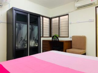 room for rent, medium room, cheras, 🎉 AVAILABLE ROOM TO RENT AT CHERAS, KL🎉