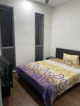 room for rent, single room, kuala lumpur, RM900 Single Room + Private Bathroom @ The Fennel Sentul East