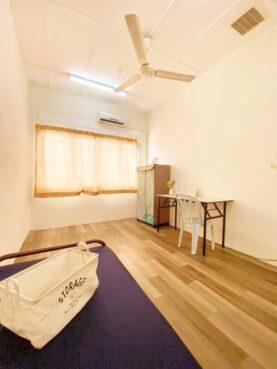room for rent, single room, kota kemuning, ROOM FOR RENT AT KOTA KEMUNING