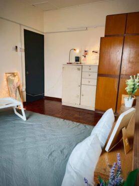 room for rent, medium room, bandar bukit puchong, [IMMEDIATE MOVE IN] ROOM FOR RENT AT BANDAR BUKIT PUCHONG
