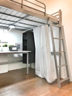 room for rent, single room, lrt station kelana jaya, Kelana Jaya LRT 空房出租