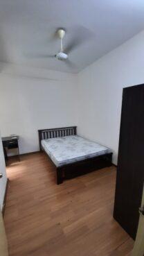 room for rent, medium room, uep subang jaya, PROMOTION!!!! HIGH SPEED INTERNET middle room for rent at UEP Subang Jaya