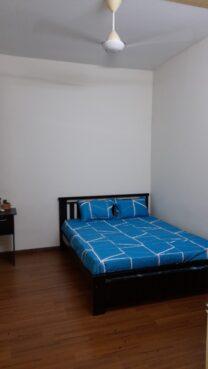 room for rent, medium room, uep subang jaya, PROMOTION!!!! NICE HIGH SPEED INTERNET middle room for rent at UEP Subang Jaya