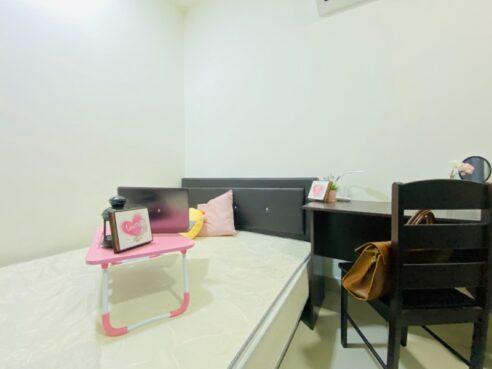 room for rent, single room, cheras, ALL FEMALE 1+1 Deposit Direct Owner Room For rent in Cheras